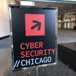 Cybersecurity Chicago
