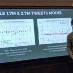 Ali Saeed Social Media Sentiment Analysis
