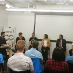 Panel Discussion Picture