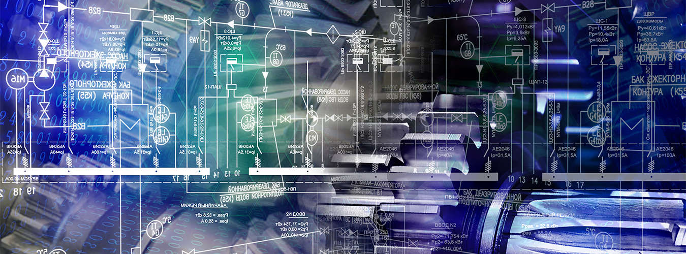 Manufacturing-industrial-technologyOPt