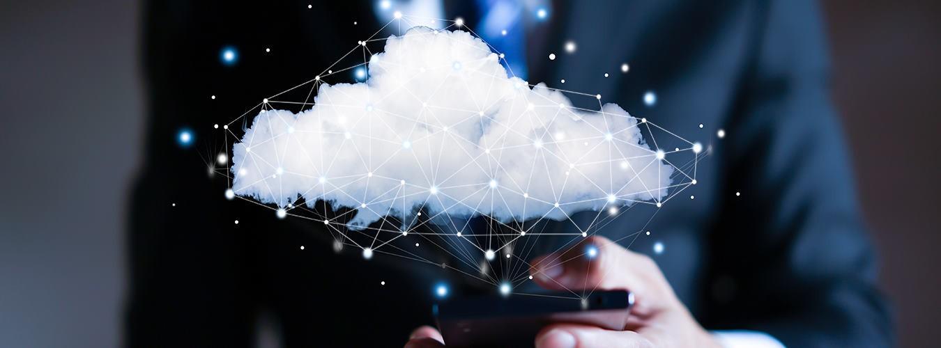 title-cloud-computing OPT
