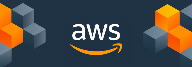 AWS Automation Pack