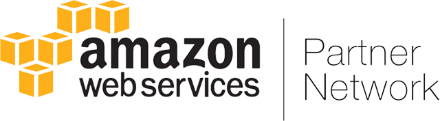 AWS Partner Network